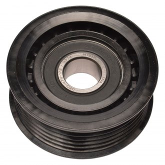 Continental® ContiTech™ - Elite™ Drive Belt Idler Assembly