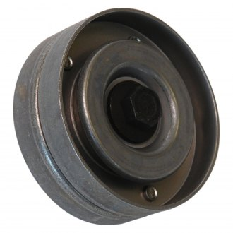 Continental® ContiTech™ - Elite™ Drive Belt Tensioner Pulley