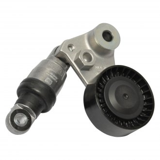 Continental® ContiTech™ - Elite™ Drive Belt Tensioner Assembly