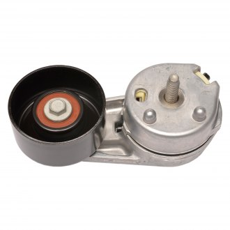 Continental® ContiTech™ - Elite™ Smooth Drive Belt Tensioner Assembly