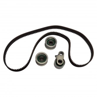 Continental® ContiTech™ - Timing Belt Kit