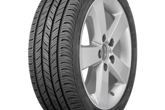 CONTINENTAL® - CONTIPROCONTACT Tire