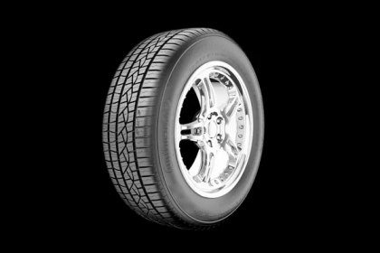 195/65R15 - CONTINENTAL® PURECONTACT Promo Video (HD)