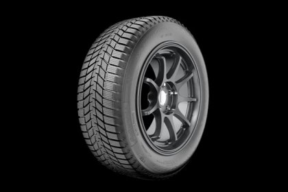 195/65R15 - CONTINENTAL® WINTERCONTACT SI Promo (HD)