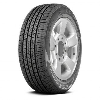 Cooper Cs3 Touring >> Smart Car Tires | All Season, Winter, Off Road ...