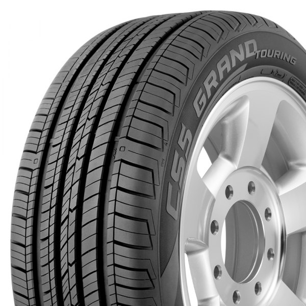 Consumer Reports Cooper Tires >> Cooper Cs5 Ultra Touring Tire Review Rating Tire | Autos Post