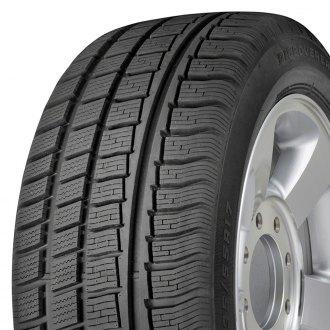 cooper 37702 discoverer m s sport 235 65r17 h tires. Black Bedroom Furniture Sets. Home Design Ideas
