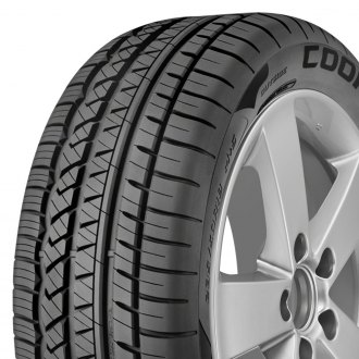 COOPER® - ZEON RS3-A