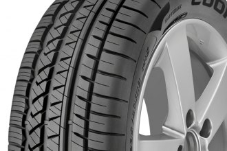 COOPER® 22817 - ZEON RS3-A (245/45R18 W)