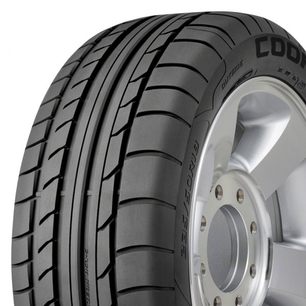 cooper zeon rs3 s tire close up. Black Bedroom Furniture Sets. Home Design Ideas