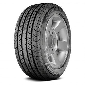 2018 volkswagen tiguan tires all season winter off road performance. Black Bedroom Furniture Sets. Home Design Ideas