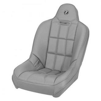 Corbeau® - Baja SS Suspension Fixed Back Seat