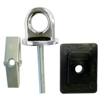 Core® - Pocket Tie Downs