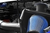 Corsa® - Open Element Air Intake System