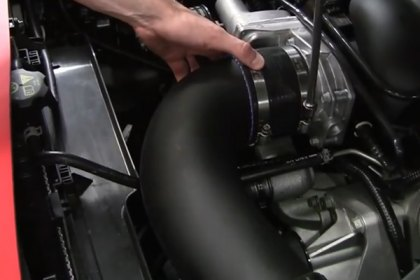 4415062 - Corsa® Air Intake System Video (HD)