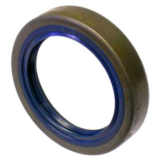 Corteco® - Wheel Bearing Seal