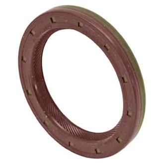 Corteco® - Transmission Oil Pump Seal
