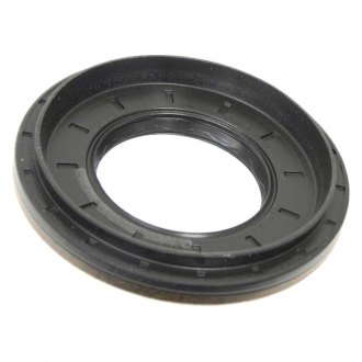 Corteco® - Differential Carrier Seal