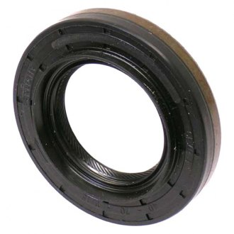 Corteco® - Front Differential Pinion Seal
