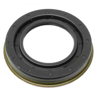 Corteco® - Front Input Differential Carrier Seal