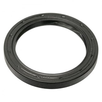 Corteco® - Output Differential Carrier Seal