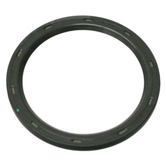 Corteco® - Rear Crankshaft Seal