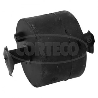 Corteco® - Engine Mount