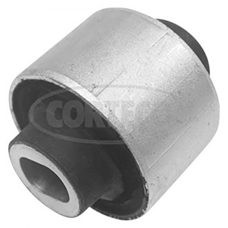 Corteco® - Front Inner Upper Control Arm Bushing