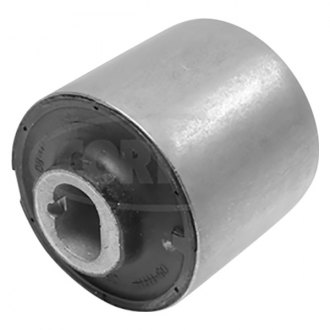 Corteco® - Front Lower Control Arm Bushing