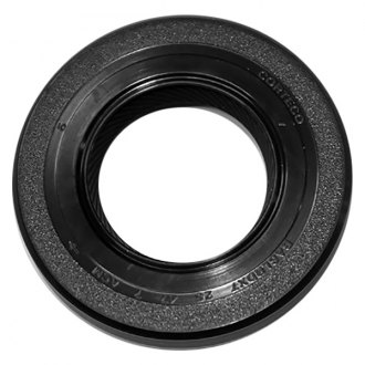 Corteco® - Transmission Input Shaft Seal