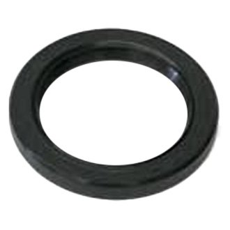 Corteco® - Differential Output Shaft Seal