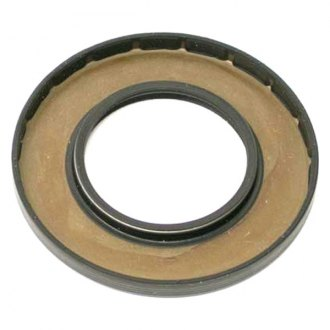 Corteco® - Transfer Case Input Shaft Seal