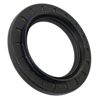 Corteco® - Transfer Case Output Shaft Seal