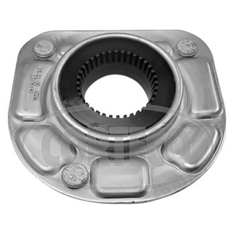 Corteco® - Top Strut Mount