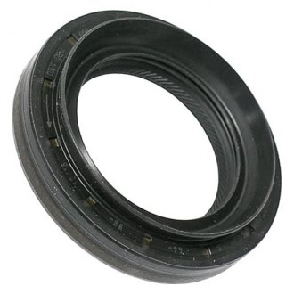 Corteco® - Differential Pinion Seal