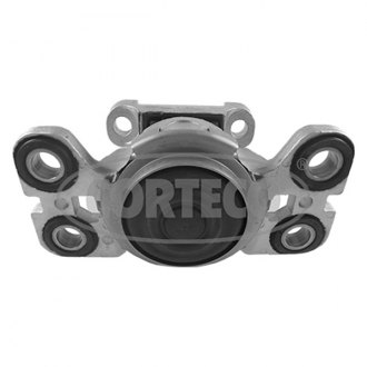 Corteco® - Driver Side Engine Mount