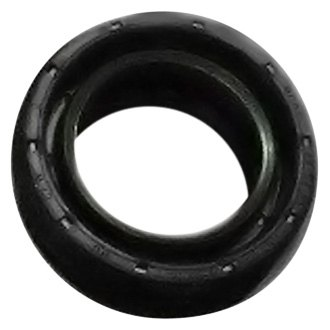 Corteco® - CV Joint Housing Seal