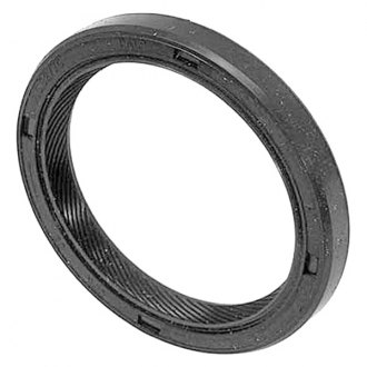 Corteco® - Front Camshaft Seal