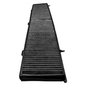 Corteco® - Cabin Air Filter