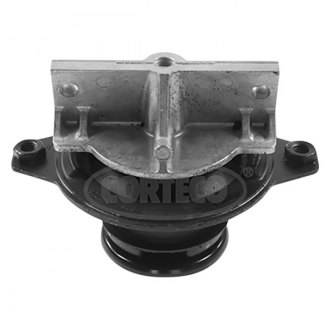 Corteco® - Transmission Mount