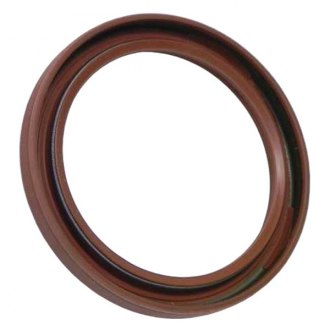 CORTECO® - Camshaft Seal