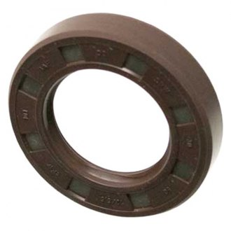 Corteco® - Crankshaft Seal