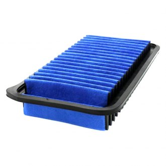 Cosworth® - High Flow Synthetic Performance Air Filter