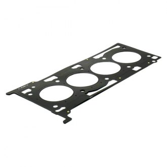 Cosworth® - High Performance Head Gasket