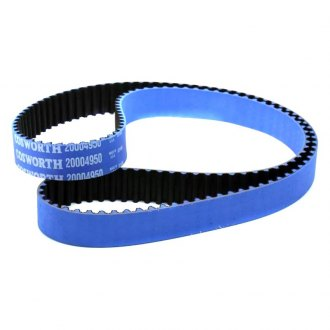 Cosworth® - Kevlar High Performance Heavy Duty Timing Belt