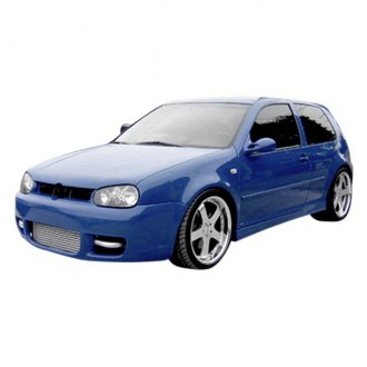 Couture® - R32 Style Side Skirts