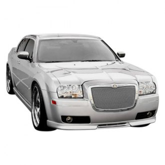 Couture® - Executive Style Body Kit (Unpainted)