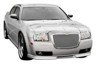 Couture® - Executive Style Body Kit