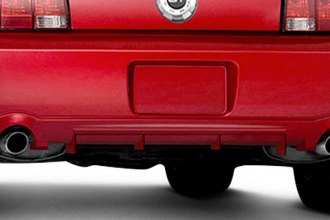 Couture® - Lip Spoiler