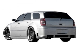 Couture® - Luxe Style Side Skirts